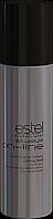 Спрей-мусс для прикорневого объема волос сильной фиксации Estel Professional