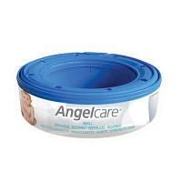 Angelcare Сменные кассеты для накопителей подгузников AR-8001-EU