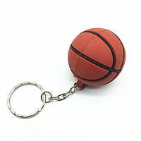 Флешка баскетбольный мяч 8 Гб, фото 1