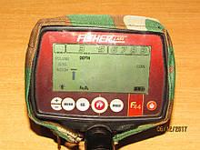 Чохол каплезахисний на Фішер Ф11-Ф22-Ф44 Чехол каплезащитный