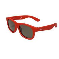 Tootiny Детские очки от солнца Classic Medium red T-SHA-CM03 cbfa3dbf8ef0c