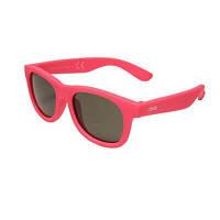 Tootiny Детские очки от солнца Classic Medium pink T-SHA-CM05