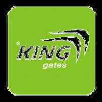 Автоматика для ворот KINGgates