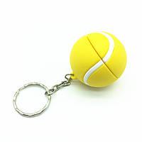 Флешка теннисный мяч 8 Гб, фото 1