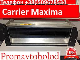 Турбина испарителя Carrier Maxima 38-60013-08