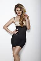 Платье утягивающее SOFTLY DRESS (S-5XL в расцветках)