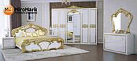 Спальня Ева 6Д Миромарк