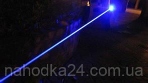 Lazer B008 Мощный лазер 10000mW, фото 3