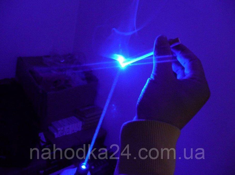 Lazer B008 Мощный лазер 10000mW