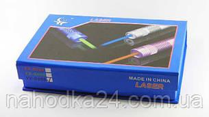 Lazer B008 Мощный лазер 10000mW, фото 2