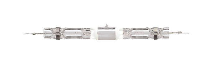Лампа MHN-LA 1000W / 956 230V XWH PHILIPS