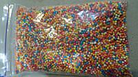 Посыпка сахарная Нонпарель микс №1, 100г