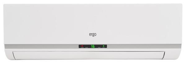 Кондиционер Ergo AC-0907CH
