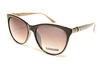 Солнцезащитные женские очки Bvlgari (копия) 1220 C3 SM