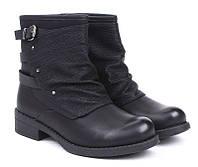 Супер модные женские ботинки весна-осень. Хит продаж!!!