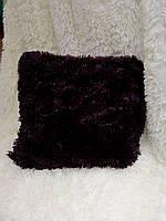 Наволочка-травка (50x50 см.) - цвета в ассортименте