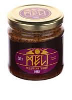 """""""Energy"""", мед для сил и энергии с травами лечебный, 230 гр."""