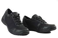 Летние облегченные кроссовки Фантом II
