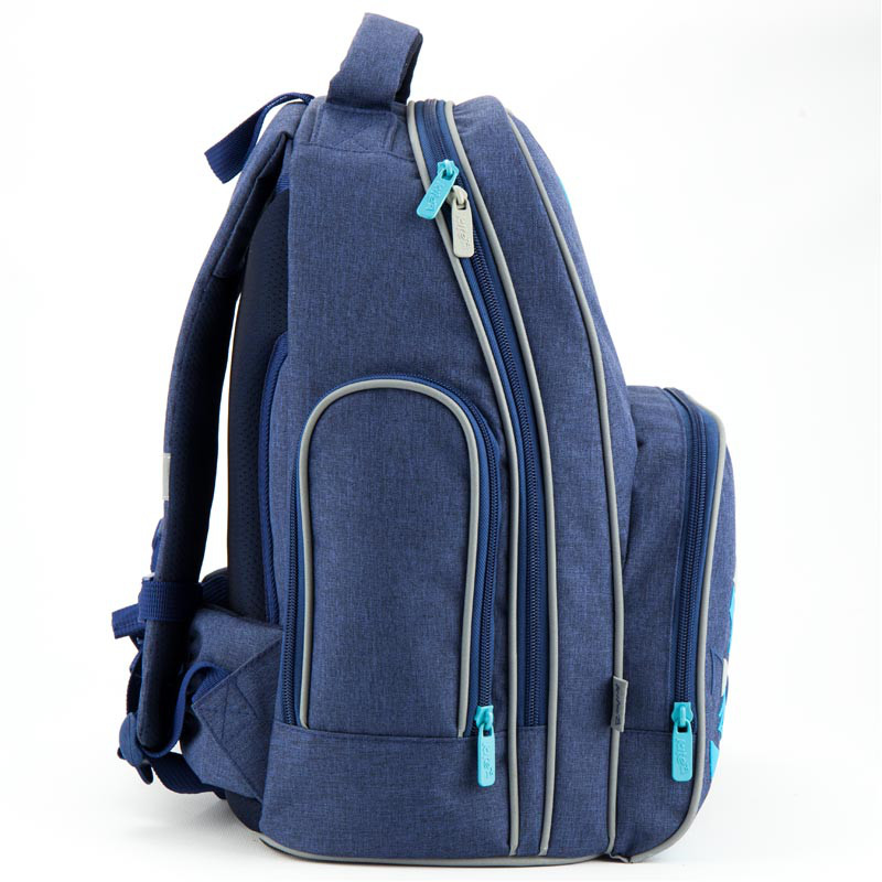 a56009b94101 купить рюкзак школьный Kite Be bright K18-705S-2: продажа, цена в ...