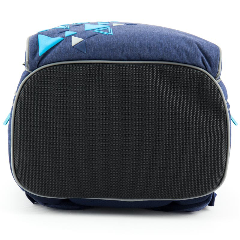 0fa5e437e010 купить рюкзак школьный Kite Be bright K18-705S-2: продажа, цена в ...