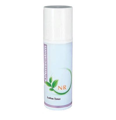 Увлажняющий тоник для нормальной и сухой кожи NR Line Lotion Toner OnMacabim