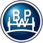 Каталоги и полезная информация от производителя BPW