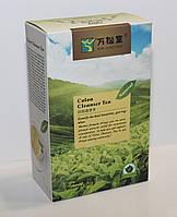 Чай для нормализации работы пищеварительной системы