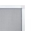 Москитная сетка Premium цвет в ассорт.