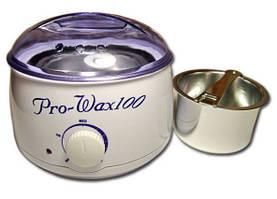 Нагреватель для воска и парафина Pro-Wax 100, воскоплав