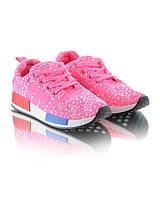 Кроссовки на шнуровке обувь для женщин модные женская обувь классные 12497