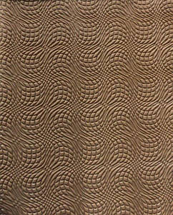 Резина набоечная листовая