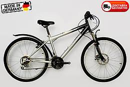 Велосипед Raw Bove АКЦИЯ -30%