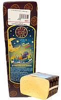 Сыр Клуб сиру Детский 45%, кг