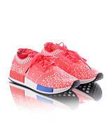 bef2c9b03863 Кроссовки на шнуровке обувь женская конфискат обувь для женщин красивые  12893