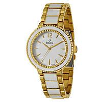 Жіночий годинник  BULOVA 98L173