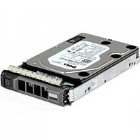 Жесткий диск для сервера Dell 600GB (400-AJPH-08)