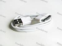 USB шнур для Ipod, Iphone