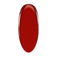 Гель краска DIS 51,5 грамм