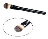 Кисть для макияжа Salon Professional 07BW