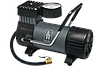 Компрессор автомобильный Auto Welle AW01-19 пластик 12V 12A 35 l/min 100PSI