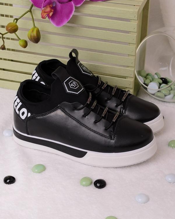 Кроссовки с надписью Love обувь женская удобные обувь для женщин конфискат  15847 - Интернет-магазин 98d3077d1af