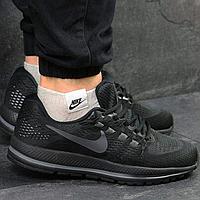 Внимание Акция!!!   Демисезонные кроссовки 4829 Nike мужские сетка