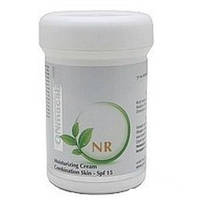Onmacabim NR Line Moisturizing Cream Combination Skin SPF15 Увлажняющий крем для комбинированной кожи