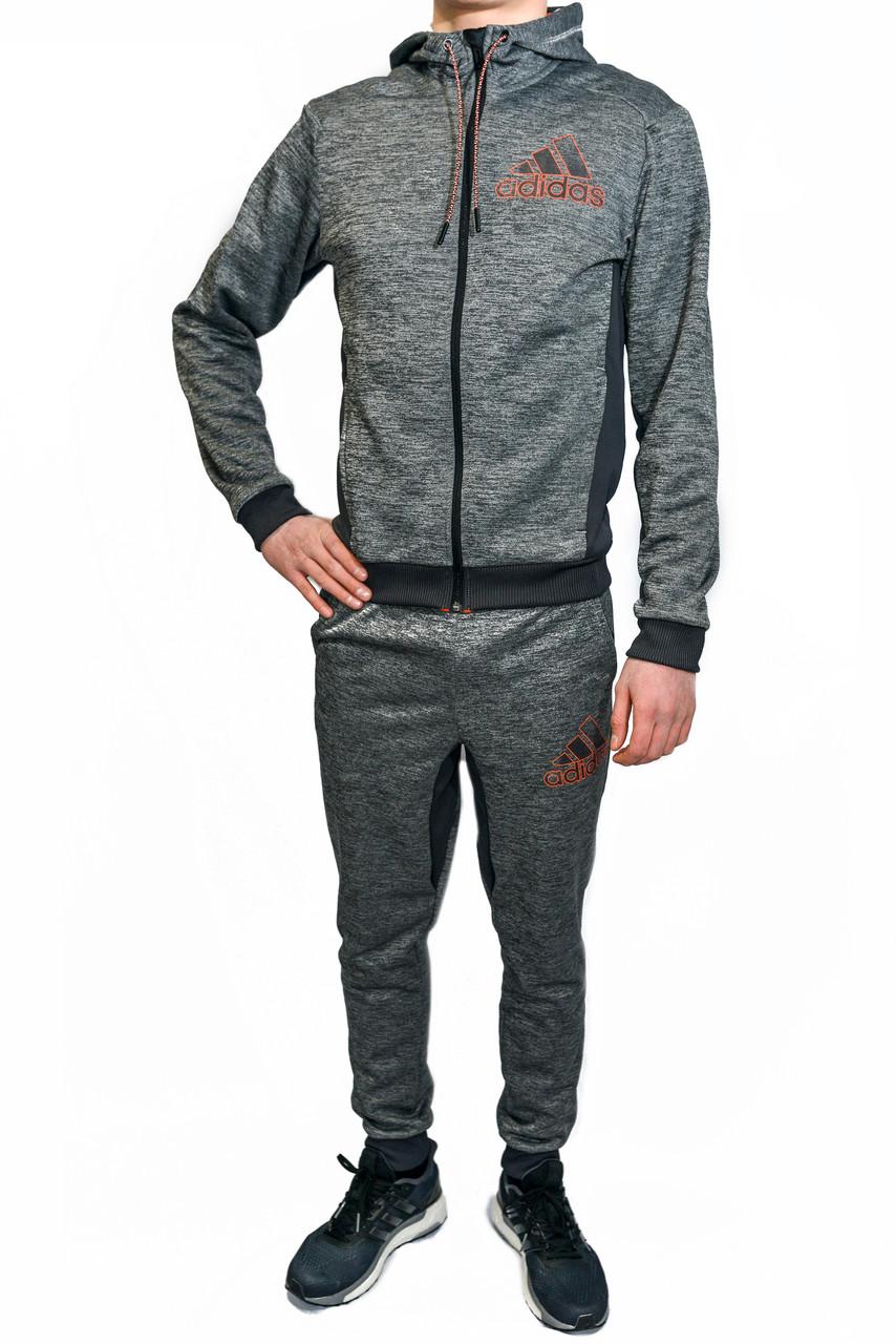 Оригинальный мужской спортивный костюм Adidas Comm G Fz можно покупать  отдельно - europasport брендовый магазин спортивнои 76ccb686db1