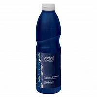 Бальзам для волос стабилизатор цвета, для блеска и питания, обьём 1000 мл