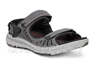 Женские сандалии Ecco Terra 822703-02244