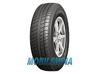 EVERGREEN EH22 (185/60R13 80T)