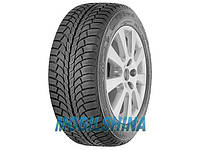 GISLAVED Soft Frost 3 (185/60R15 88T)