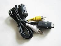AV кабель Samsung SUC-C2 i5 i7 L80 NV10 h36