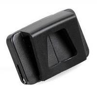 Крышка окуляра DK-5 для фотокамер Nikon